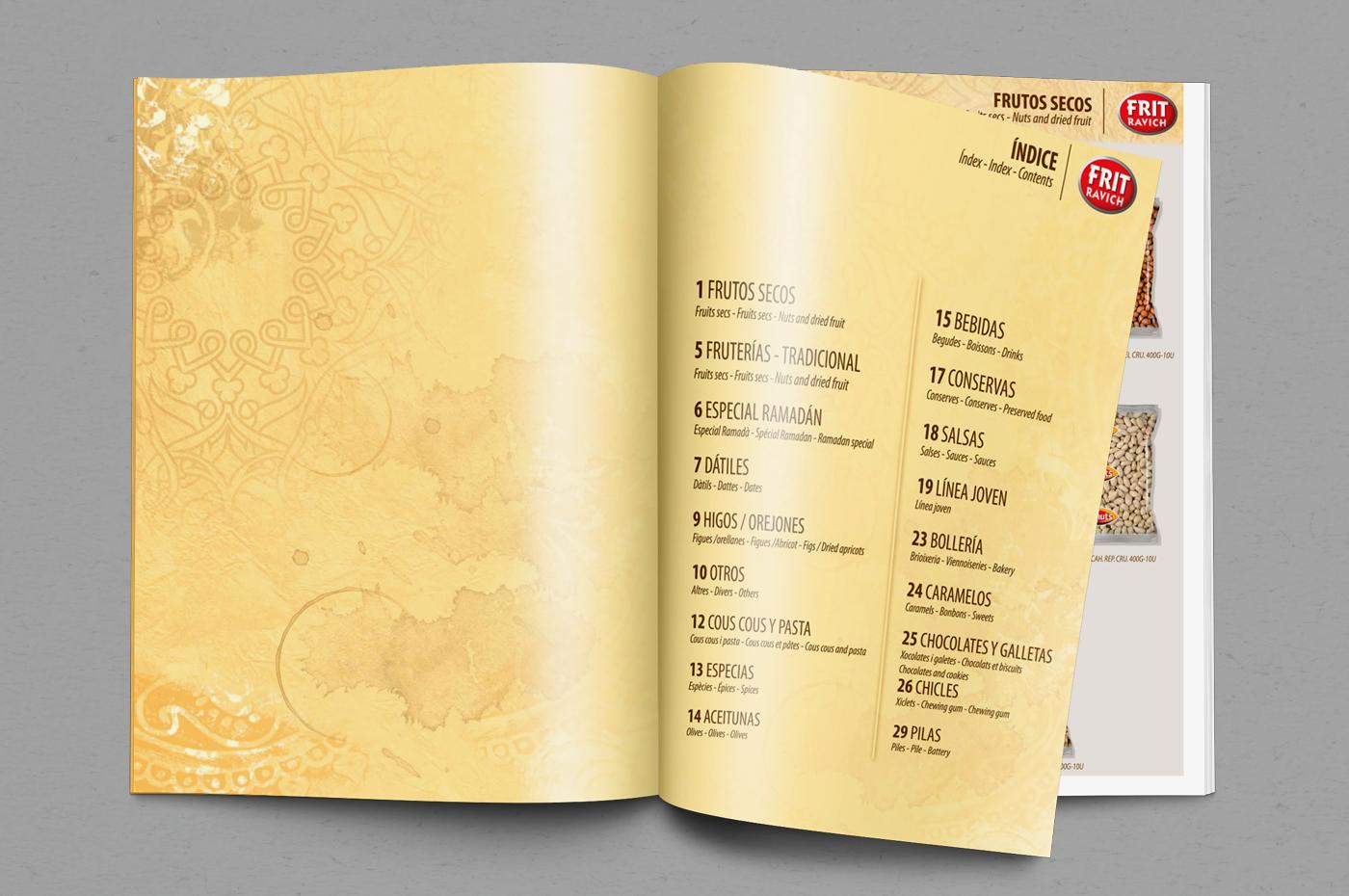 Indice-catalogo-comercial