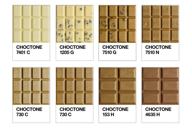 choctone-detalle