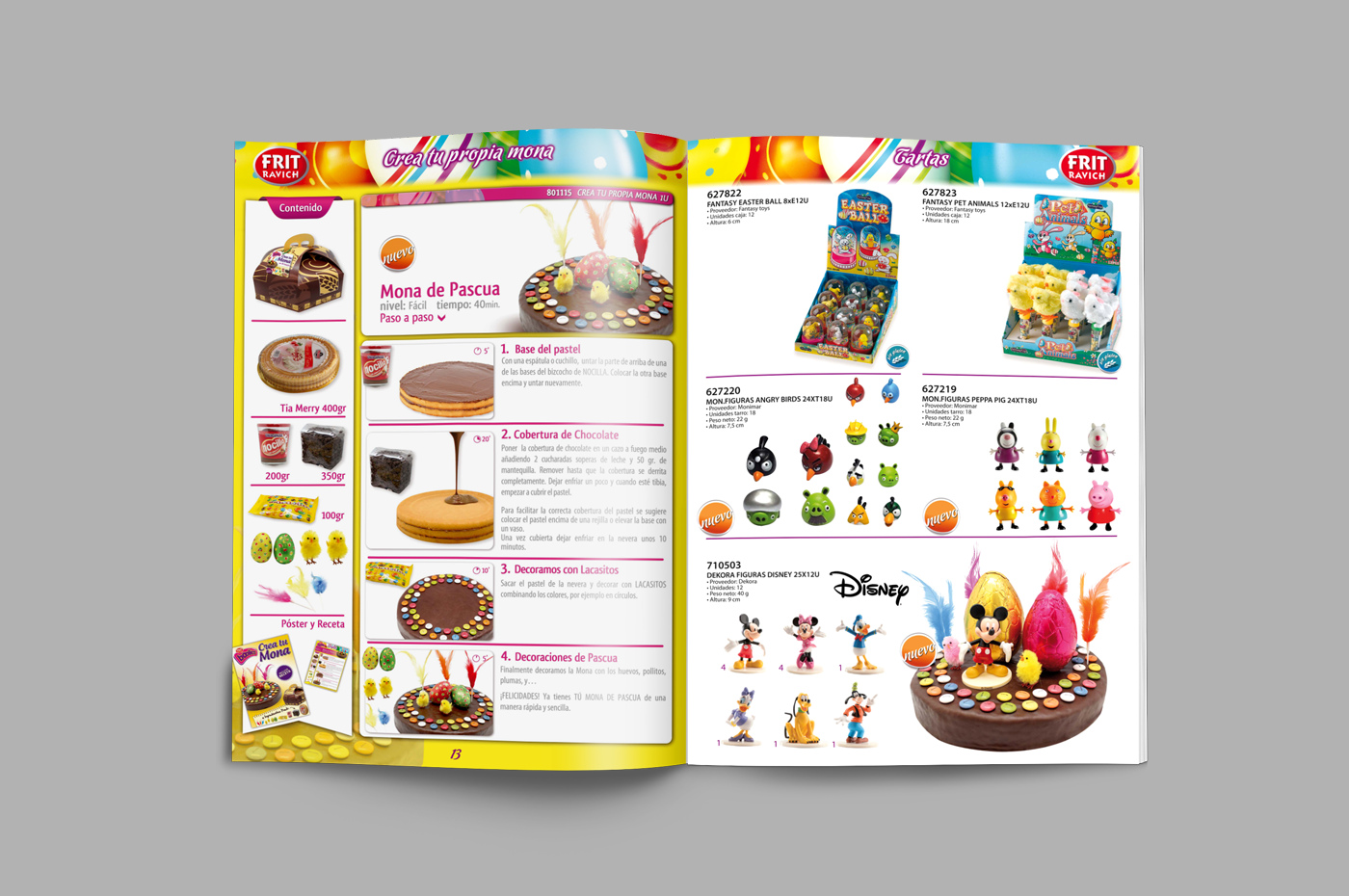 interior-2-catalogo-pascua